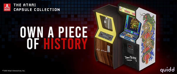 The Atari Capsule Collection banner.png