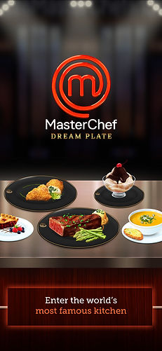 masterChef_Iphone1242x2688_EN-06.jpg