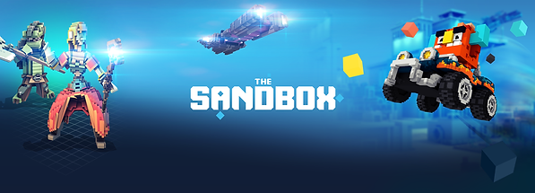 The Sanxbox.png