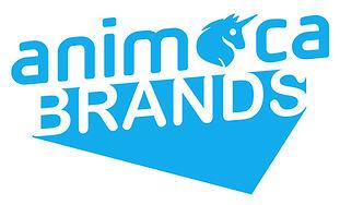 Animoca Brands Monoceros Logo (to be use