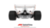 F1 Delta Time_Australia Edition_Rear.png