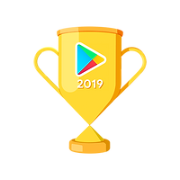 Google Play Best of 2019 Trophy.png