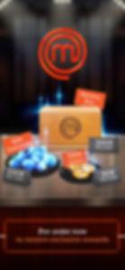 masterChef_Iphone1242x2688_EN-01 (1).jpg