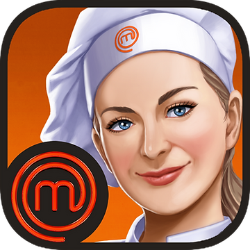 MasterChef Dream Plate_App Icon.png