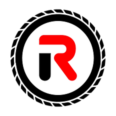 REVV icon.png