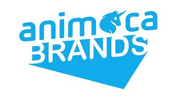 Animoca Brands Monoceros Logo (to be used on a dark background) (2).png
