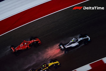 F1 Delta Time MR_2018_USA-Friday_013-min