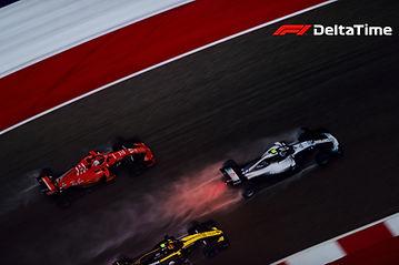 F1 Delta Time MR_2018_USA-Friday_013-min