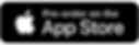 Apple Pre-Order Badge.png