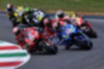 MotoGP-6.jpg