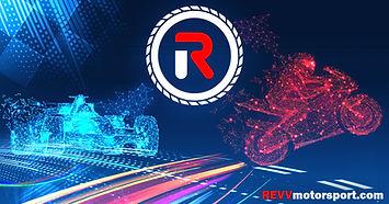 Rev_promo_CarBike_1200x628.jpg