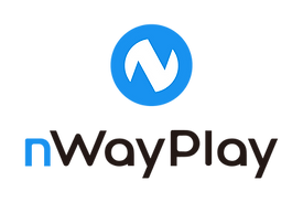 BI_Nwayplay_Nomal_Color.png