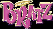 Bratz logo.png