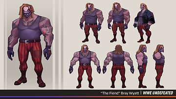 WWEUndefeated_ConceptArt_Fiend.png
