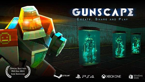 Gunscape.jpg