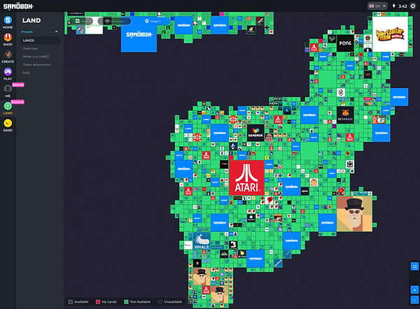 The Sandbox - Map Almost Sold Out.jpg