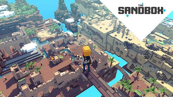 The Sandbox image.jpg