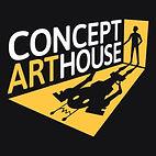 Concept Art House.jpg