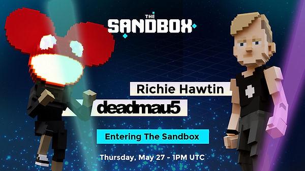 Sandbox artists.jpg