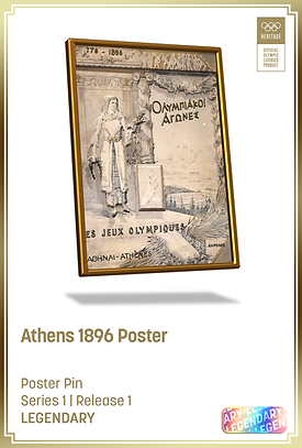 legendary_athens_1896_poster.png