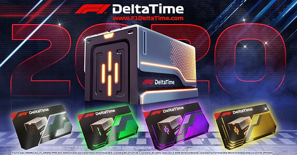 F1 Delta Time Key Sale.jpg