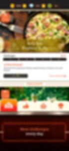 masterChef_Iphone1242x2688_EN-02.jpg