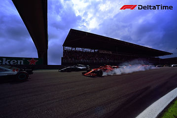 F1 Delta Time MR_2018_Brazil-Sunday_021(