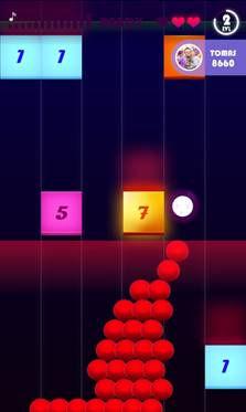 Gamee - Disco Balls.jpg