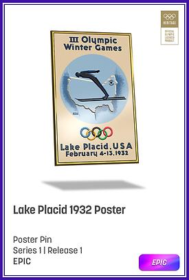 epic_lake_placid_1932_poster.png