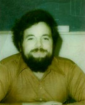 Al Alcorn, creator of Pong.png