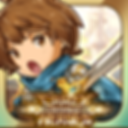 Crazy Defense Heroes Icon-min.png