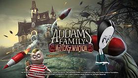 The Addams Family-min.jpg