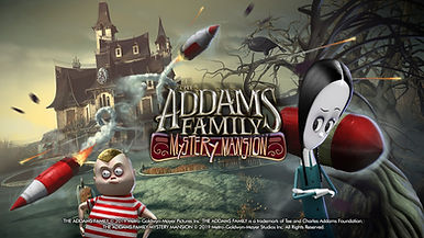 The Addams Family-min.jpg