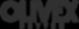 olivex_logo_black.png