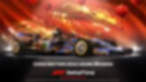 China Edition 2019 Azure Dragon-min.jpg