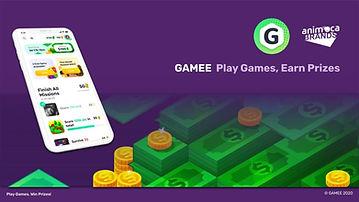 Gamee Image 1.jpg