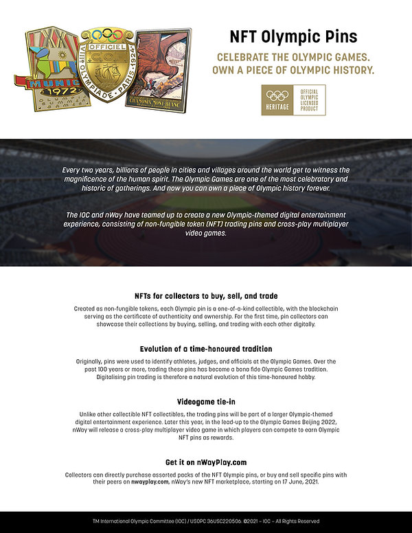 NFT Olympic Pins - Fact Sheet.jpg