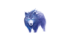 charactors_chatbox_silver-min.png