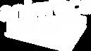Animoca Brands standard logo white.png