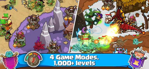 Crazy Defense Heroes 2.jpg