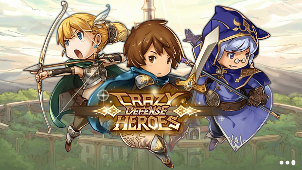 Crazy Defense Heroes Banner-min.png