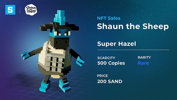 Shaun the Sheep Super Hazel.jpg