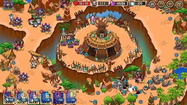 Crazy Defense Heroes 3.jpg