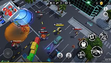 Battlepalooza_LiveContestants_2208x1242.