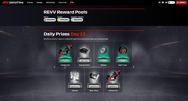 REVV reward screenshot.png