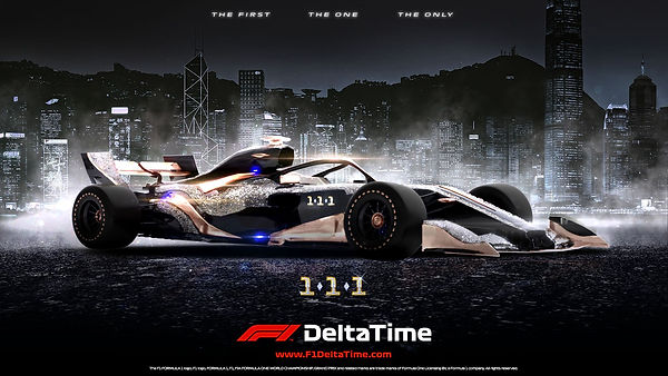 F1 Delta Time_1-1-1_product shot 1.jpg