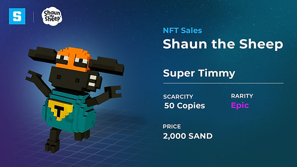 Shaun the Sheep Super Timmy.jpg