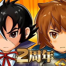 Black Jack and Crazy Defense Heroes_App