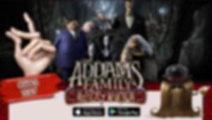 Addams Family Coming Soon.jpg