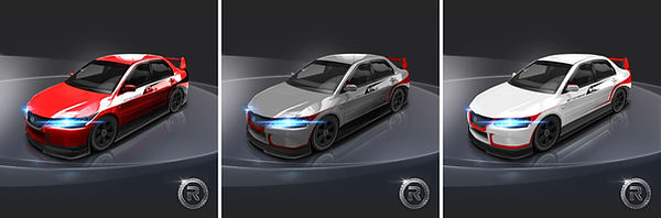 Level 1 REVV car NFTs.jpg